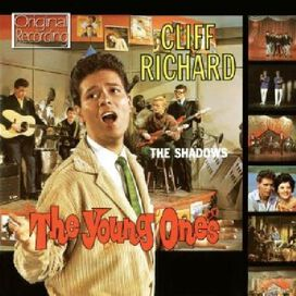 Cliff Richard & the Shadows - Young Ones