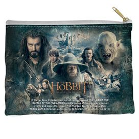 The Hobbit Epic Accessory