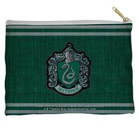 Harry Potter Slytherin Stitch Crest Accessory