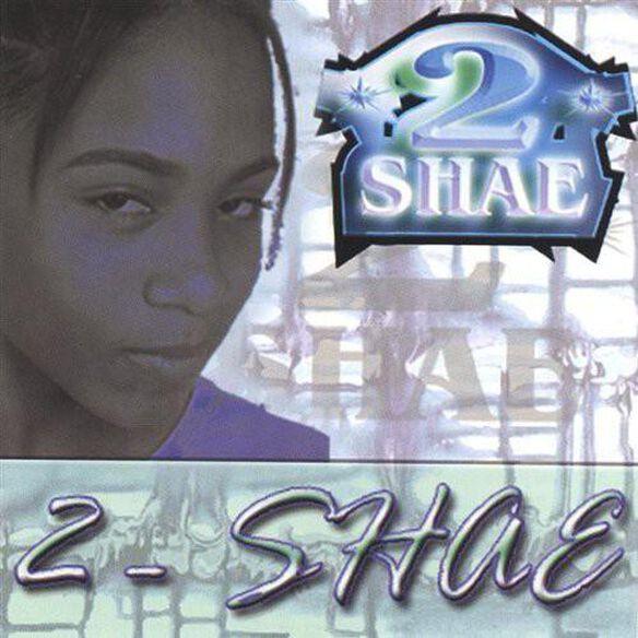 2 Shae