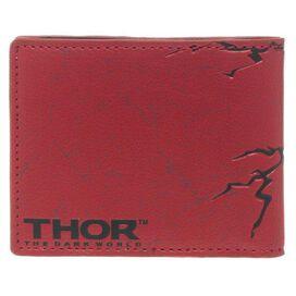 Thor Metal Hammer Wallet