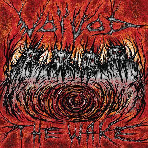 Wake (Dig)
