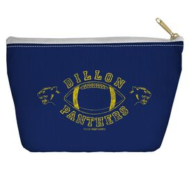 Friday Night Lights Dillion Panthers Accessory