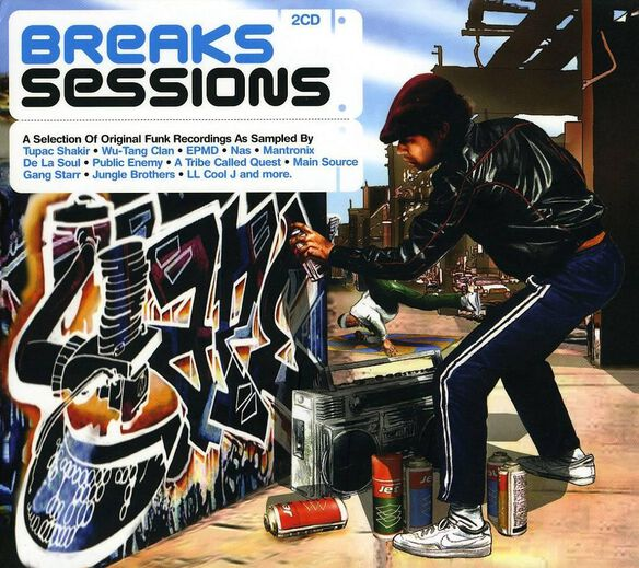 Sessions 0604