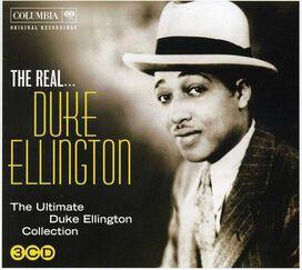 Duke Ellington - Real Duke Ellington