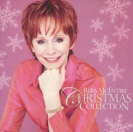 Reba McEntire - Christmas Collection