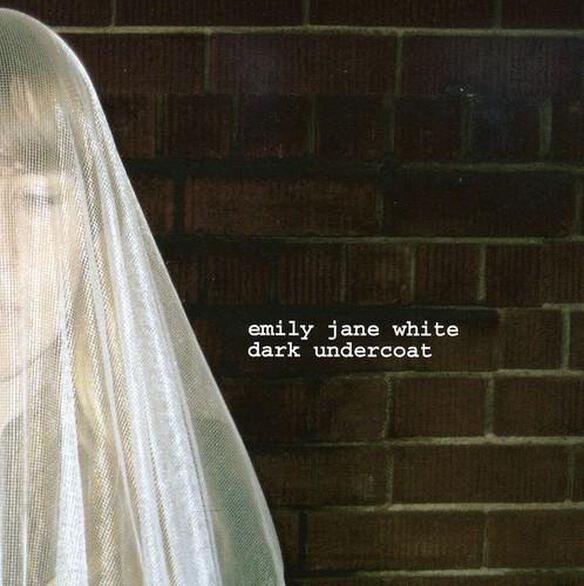 Dark Undercoat (Bonus Track) (Rmst) (Rpkg)