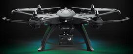 Pro XL GPS Drone
