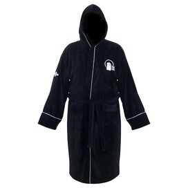 Doctor Who Time Lord Robe 5ae5d2d1d
