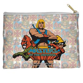 Masters Of The Universe Heroes Accessory