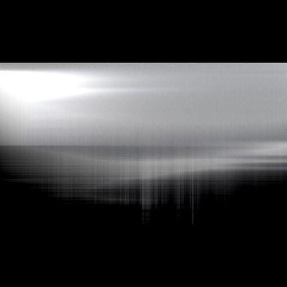 Tomas Nordmark - Exit Ghosts