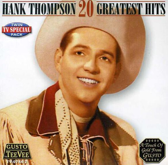 Greatest Hits / Various
