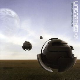 Various Artists - Unearthed / Various