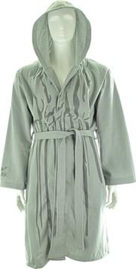 Doctor Who Weeping Angel Robe