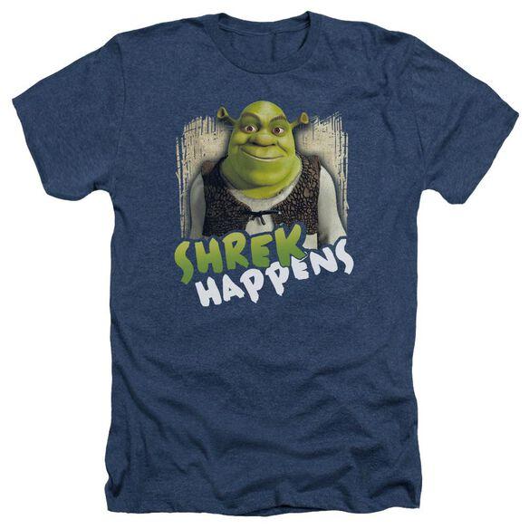 Shrek Happens Adult Heather