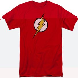 JLA T-Shirt