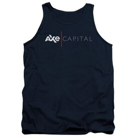 Billions Corporate Adult Tank