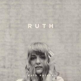Ruth Koleva - Ruth