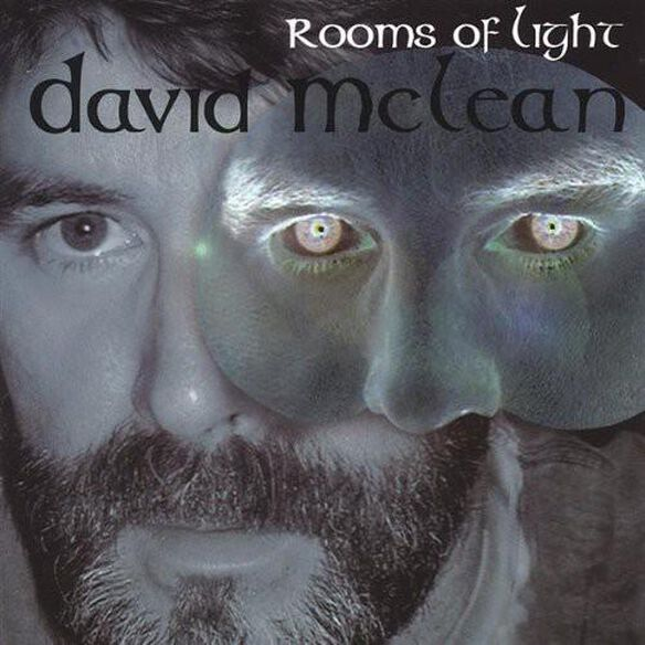 Rooms Of Light