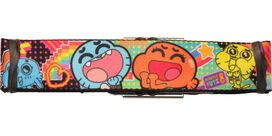 Gumball Duo Wrap Seatbelt Belt