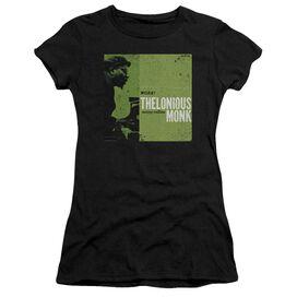 Thelonious Monk Work-premium Bella Junior