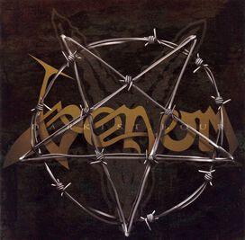 Venom - Darkest Hour