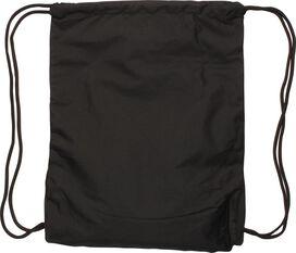 Game of Thrones Targaryen Drawstring Backpack
