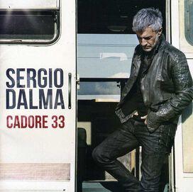 Sergio Dalma - Cadore 33 Edicion Especial