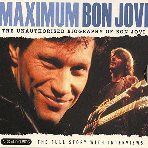 Maximum Bon Jovi