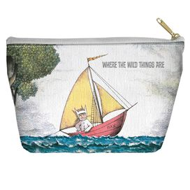 Where The Wild Things Are Maxs Boat Accessory