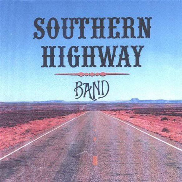 Southern Highway Band
