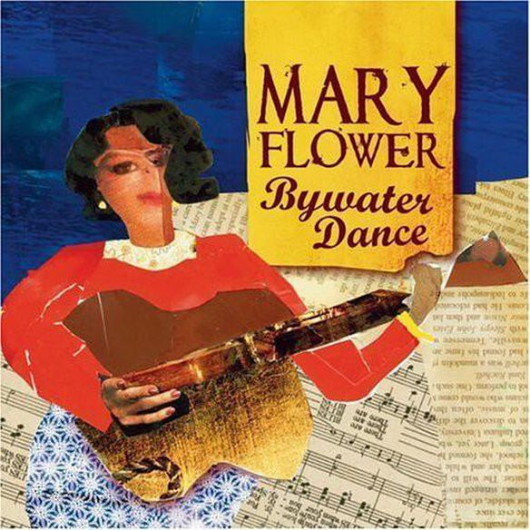 Bywater Dance