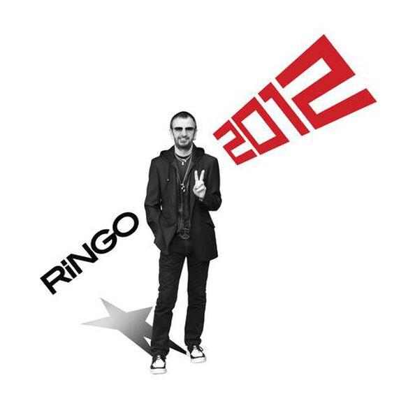 Ringo 2012 (Shm) (Jpn)
