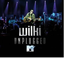 Wilki - MTV Unplugged