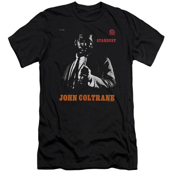 John Coltrane Coltrane Premuim Canvas Adult Slim Fit
