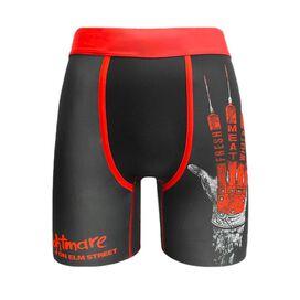 Nightmare On Elm Street - Freddie Claw Boxers