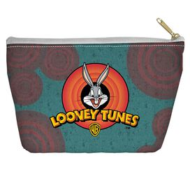 Looney Tunes Looney Logo Accessory