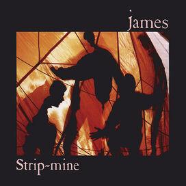 James - Strip-Mine