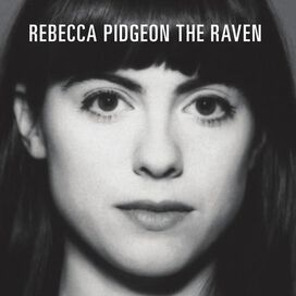 Rebecca Pidgeon - Raven