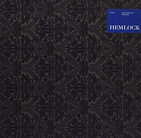 Hek029 (Uk)