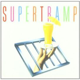 Supertramp - Very Best of Supertramp