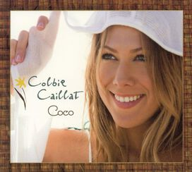 Colbie Caillat - Coco