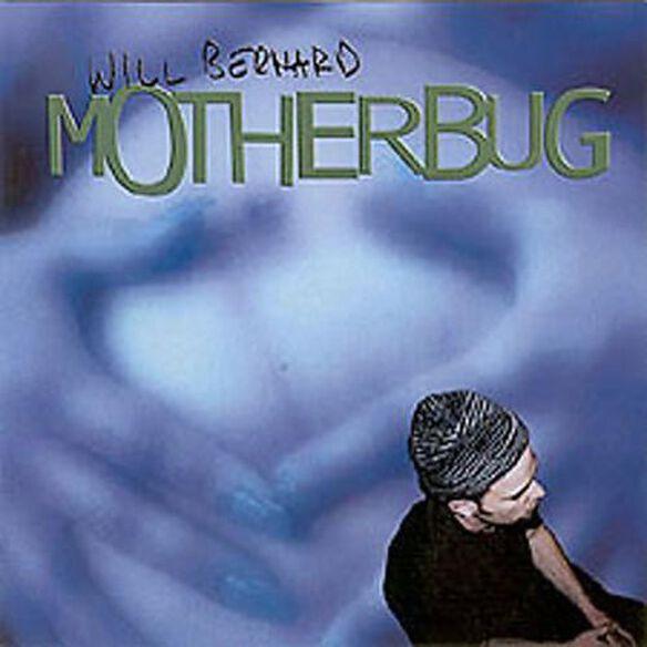Motherbug