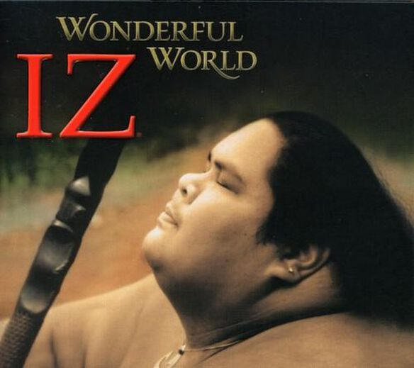Wonderful World (Dig)