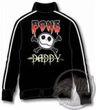 Nightmare_Before_Christmas_Bone_Daddy_Track_Jacket