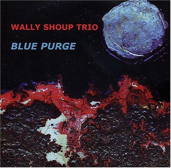 Blue Purge