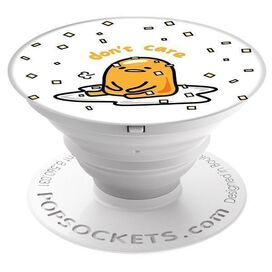 PopSocket - Gudetama [Don't Care]