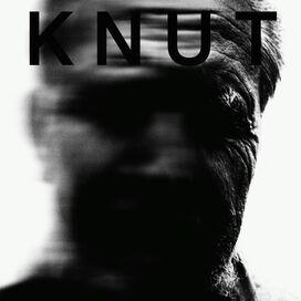 Knut - Leftovers