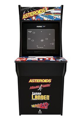 Arcade 1Up: Asteroids