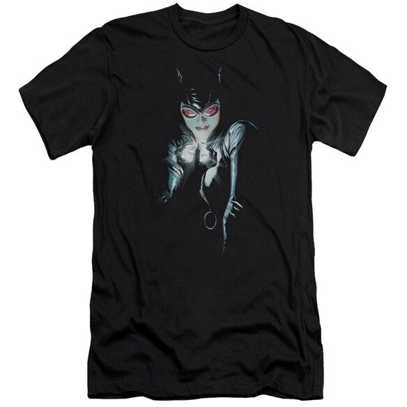 Batman Batman #685 Cover Short Sleeve Adult T-Shirt